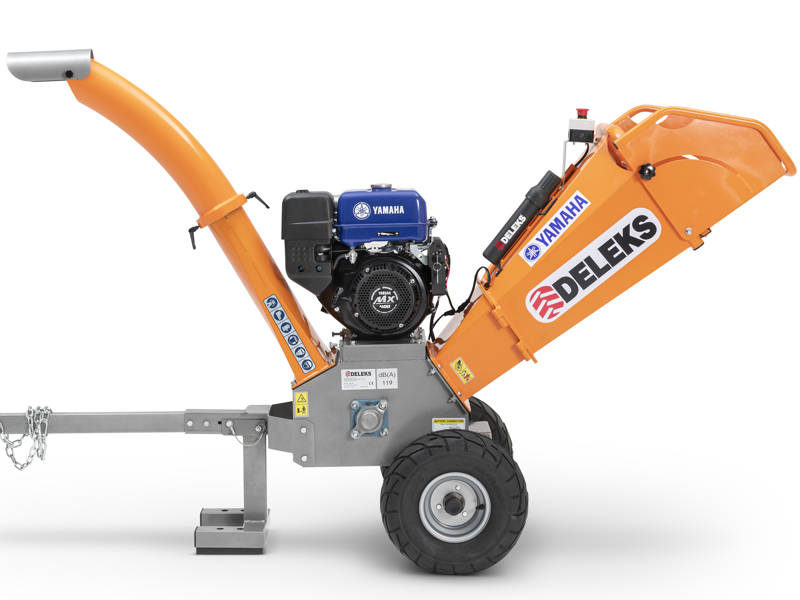 petrol-chipper-shredder-woodchipper-with-engine-dk-800-yamaha