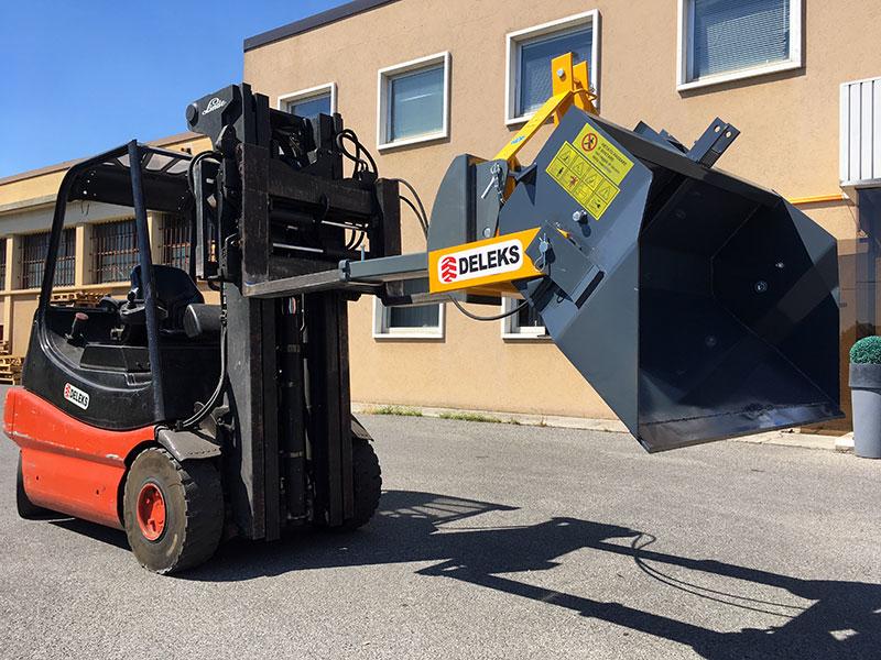 heavy-hydraulic-bucket-attachment-for-forklift-pri-140-hm