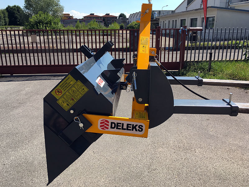heavy-hydraulic-bucket-attachment-for-forklift-pri-160-hm