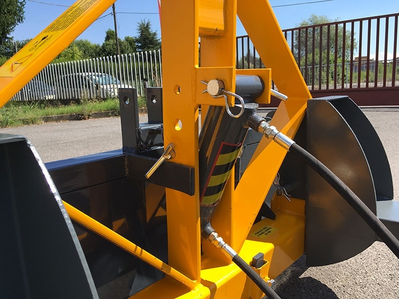 heavy-hydraulic-bucket-attachment-for-forklift-pri-180-hm