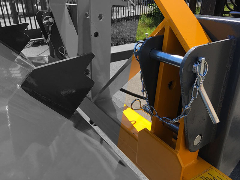 heavy-hydraulic-bucket-attachment-for-forklift-pri-200-hm