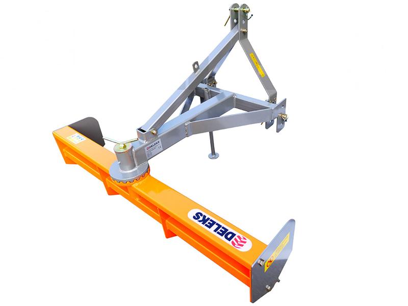 grader-blade-150cm-for-tractors-mod-dl-150
