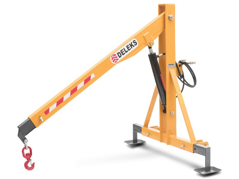 hydraulic-crane-for-agricultural-tractor-el-500