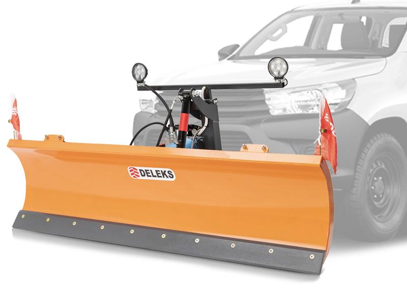 snowblade-for-off-road-vehicles-lns-190-j