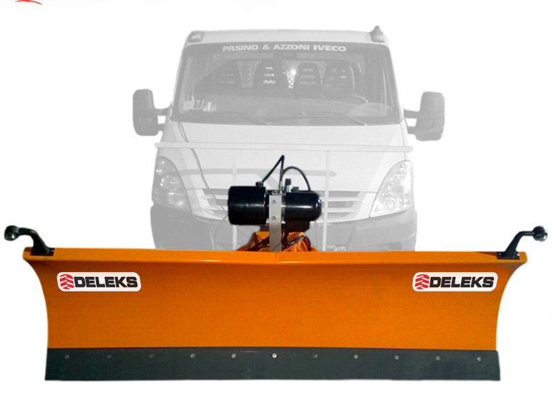 snow-plow-for-cargo-vans-ln-200-j