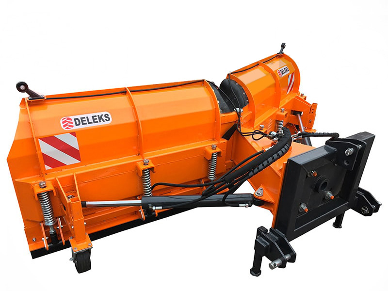 snowplow-with-3-point-linkage-for-tractor-lnv-315-c