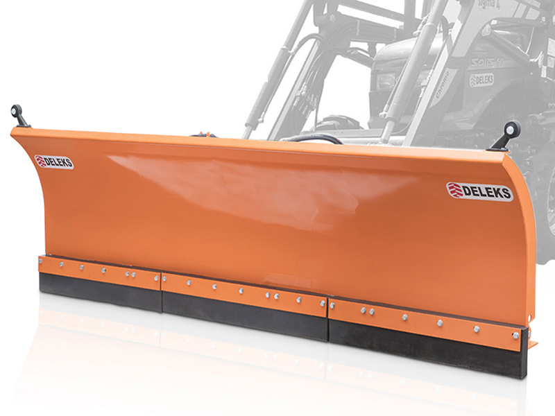 snowplow-for-tractor-front-end-loaders-ssh-04-2-6-e
