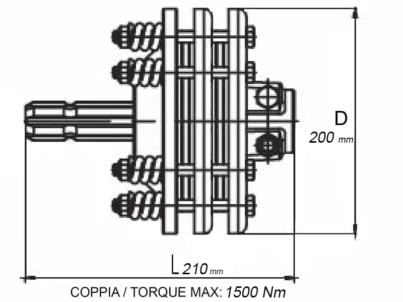 f4-friction-torque-limiter