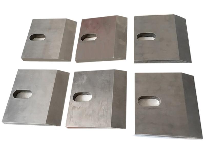 6-blades-dk-2000