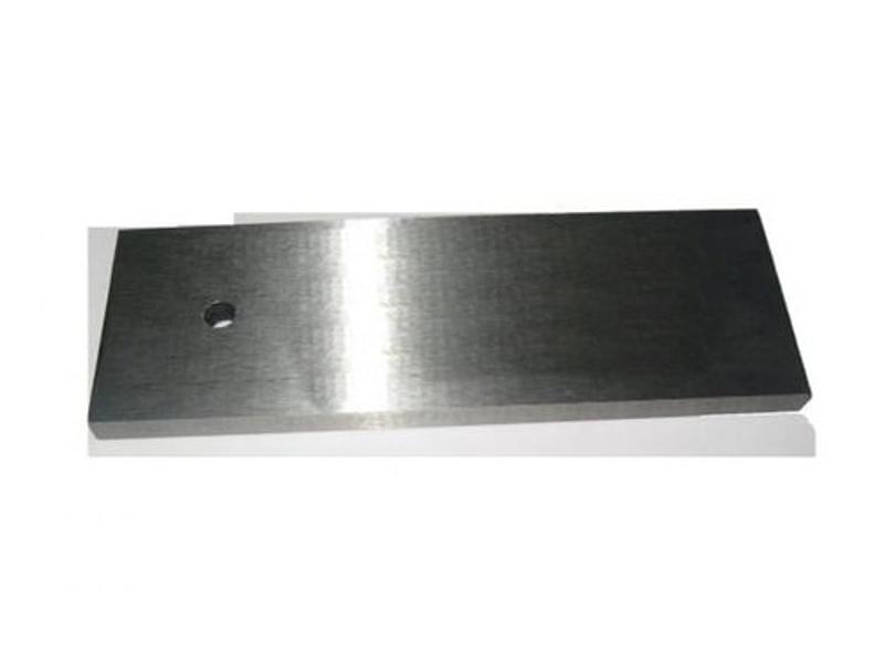 counter-blade-dk-2000