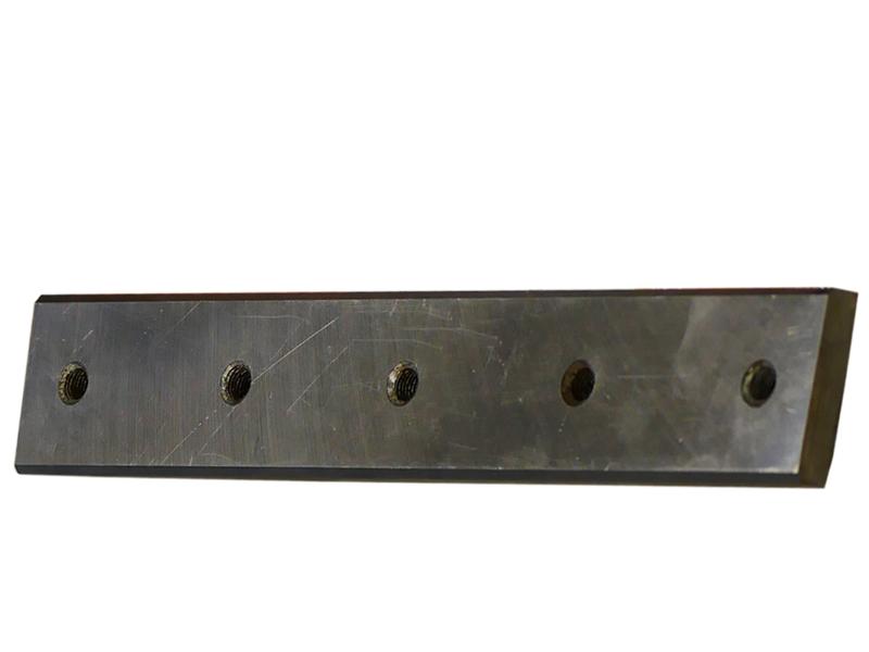 counter-blade-dk-800