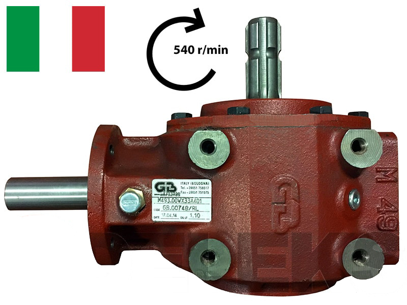 gearbox-gb-bologna
