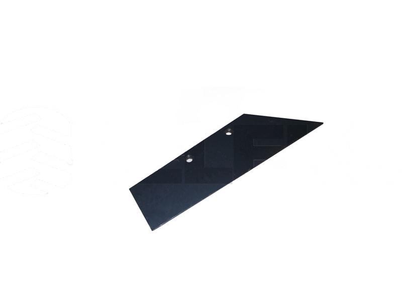 spare-blade-dp-20