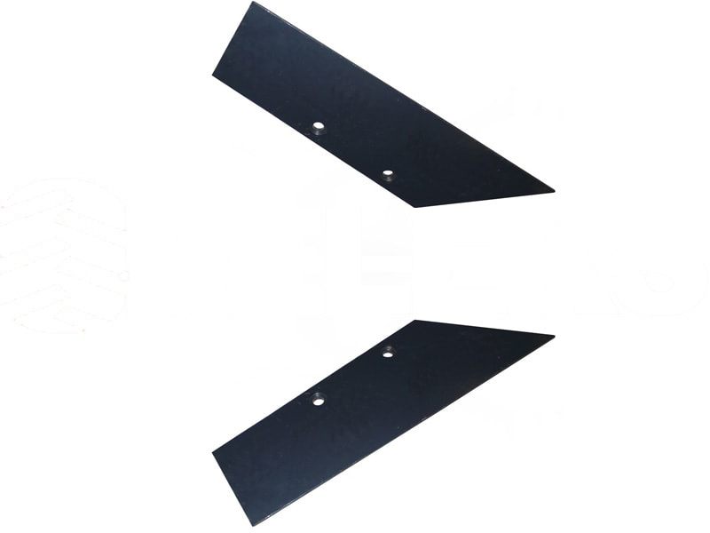 2-spare-blades-drp-35-drhp-35