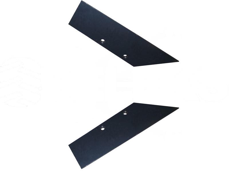 2-spare-blades-drp-25