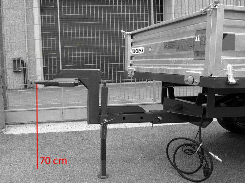 height-drawbar-700mm