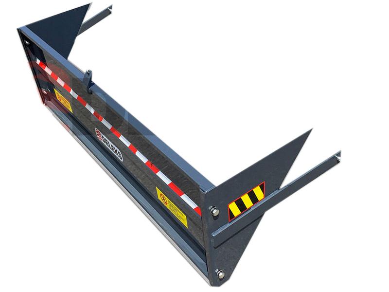 rear-prm-200-h