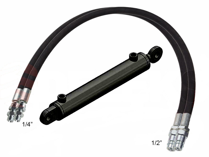 hydr-orientation-lns-a-130-150