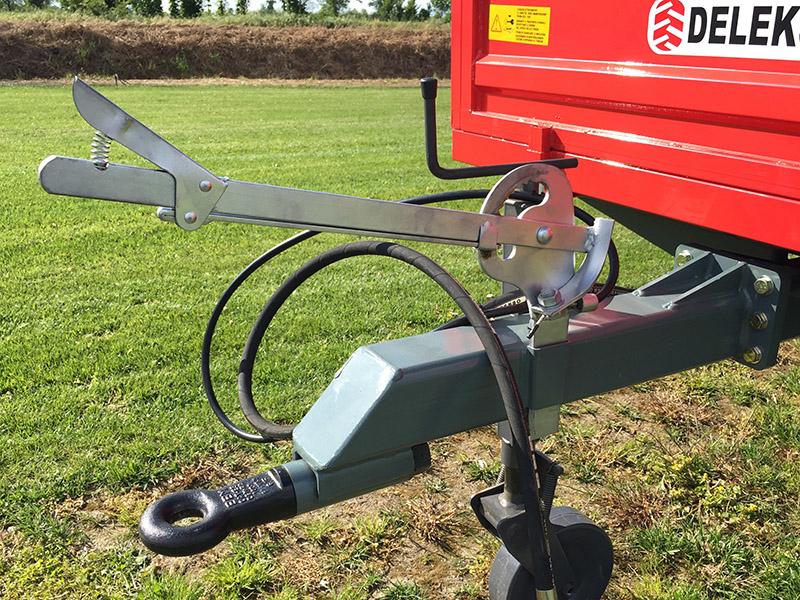 hand-brake-for-trailer