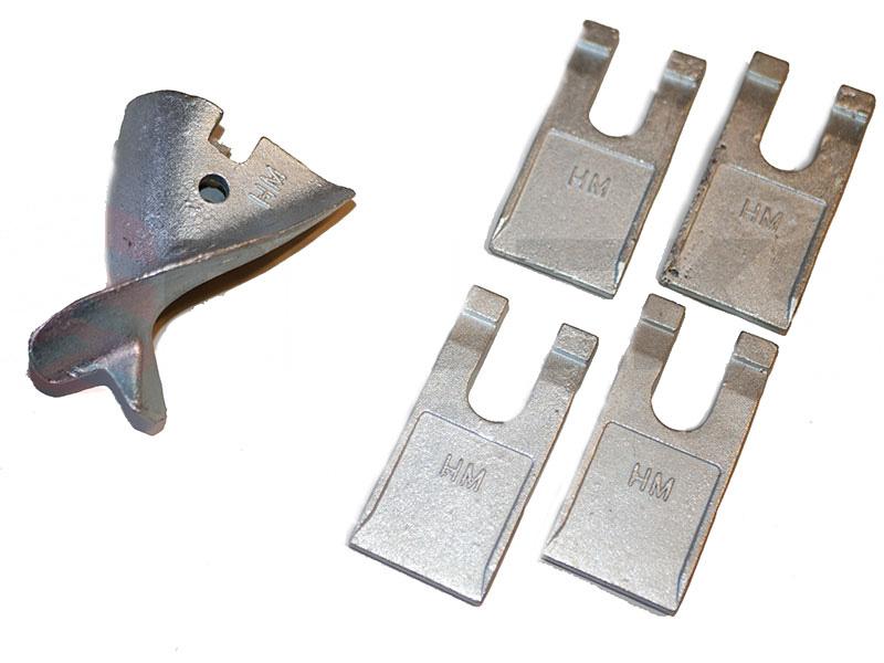 spare-blades-auger-ø30cm