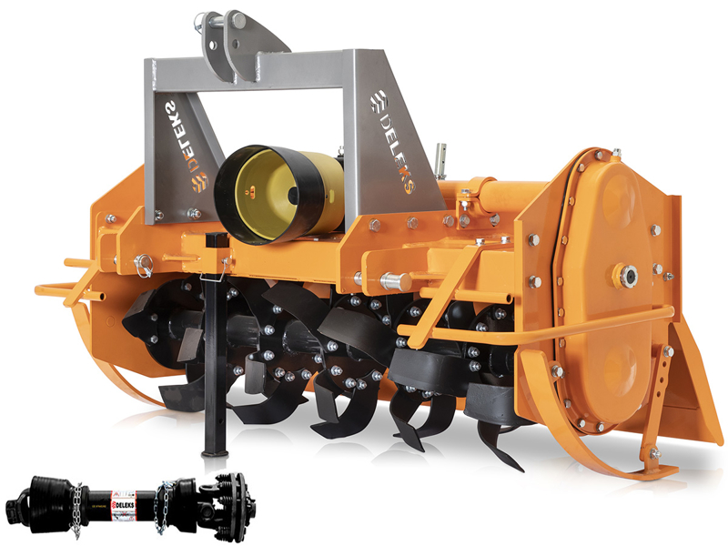 heavy-rotavator-tiller-for-tractors-working-width-180cm-for-soil-preparation-mod-dfh-180
