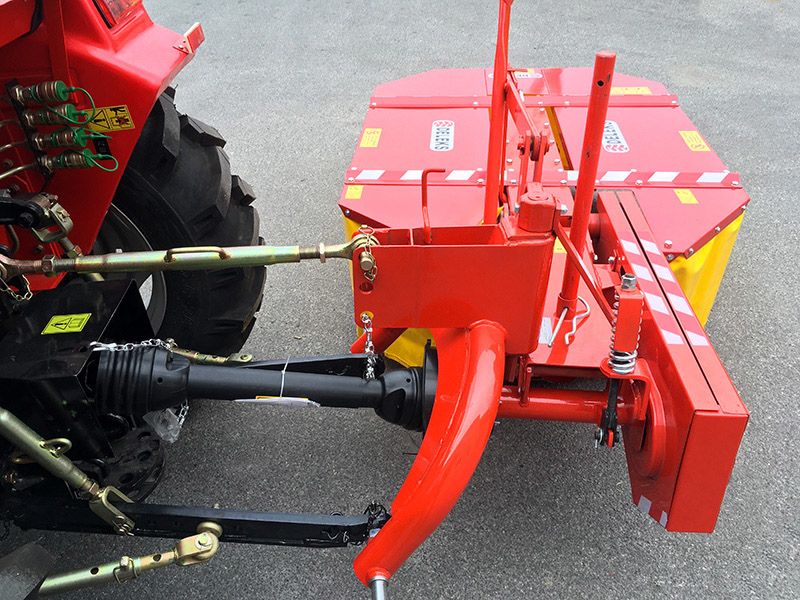 drum-mower-for-tractor-dfr-135