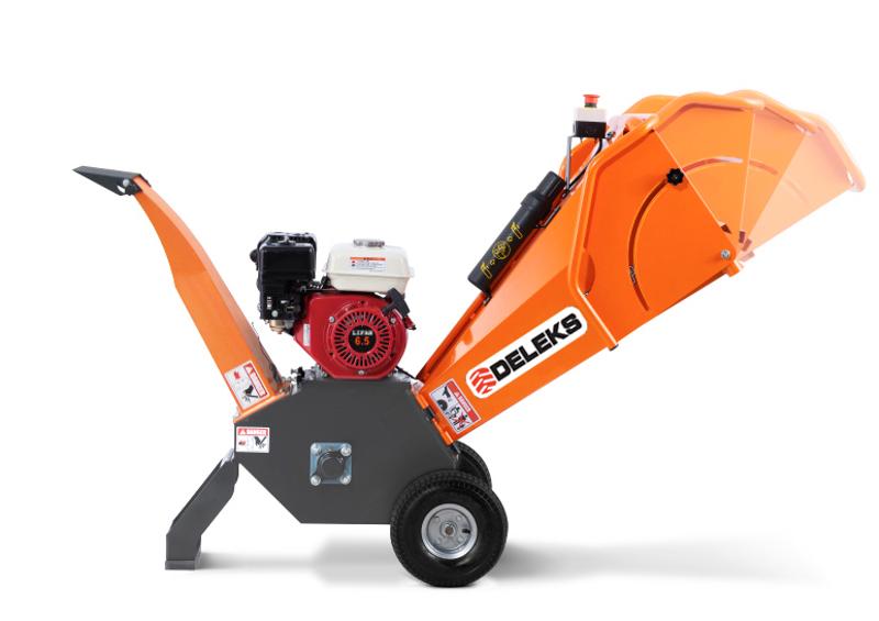 petrol-chipper-shredder-dk-500-lf