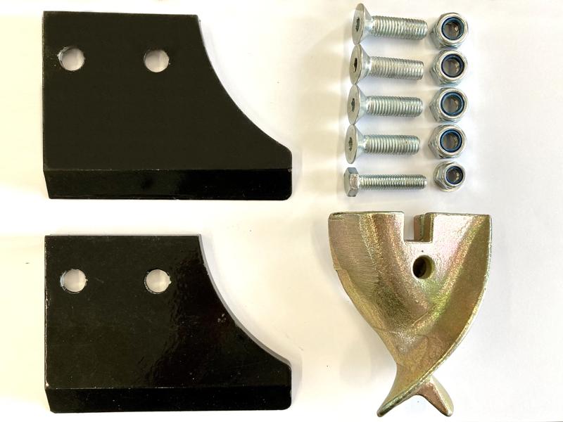 spare-blades-auger-ø20cm