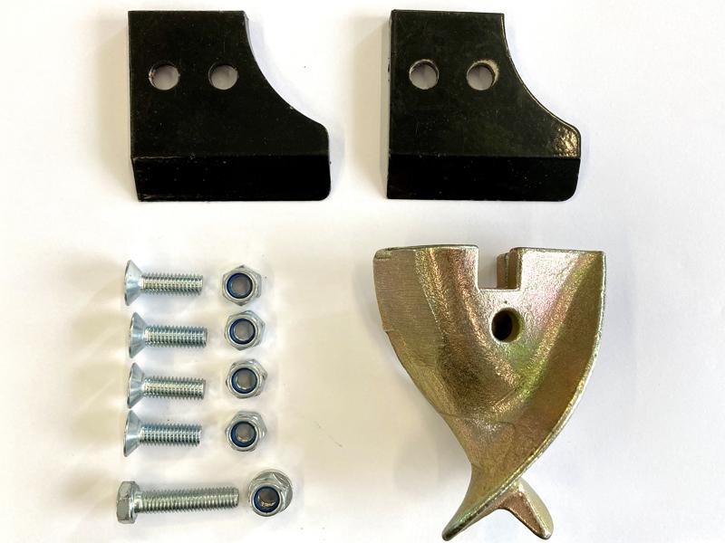 spare-blades-auger-ø10cm
