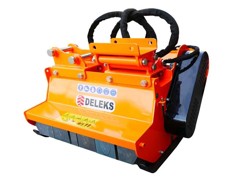 forestry-mulcher-of-100cm-for-mini-excavators-hydraulic-shredder-mod-arh-100