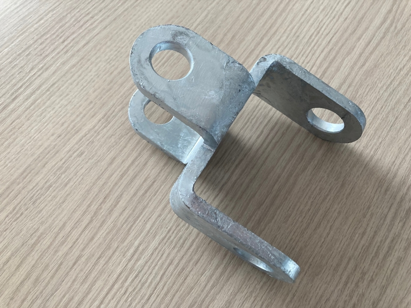 fork-attachment-for-gr10