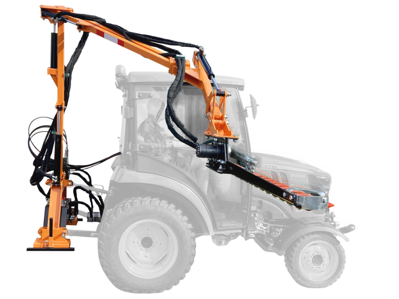 hydraulic-hedge-bush-cutter-for-tractor-falco-130-h