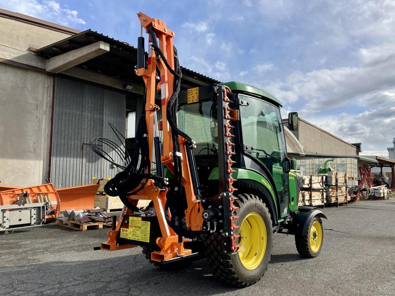 hydraulic-hedge-bush-cutter-for-tractor-falco-160-h