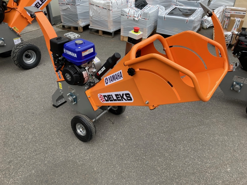 petrol-chipper-shredder-dk-500-yam