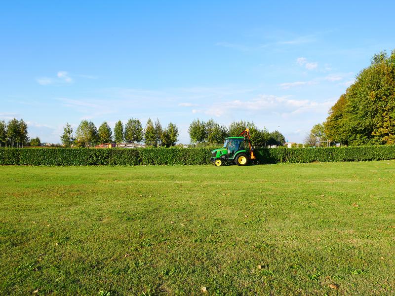 hydraulic-hedge-bush-cutter-for-tractor-falco-130
