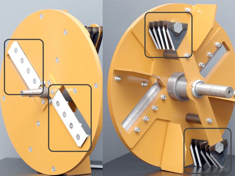 4-blades-dk-1500
