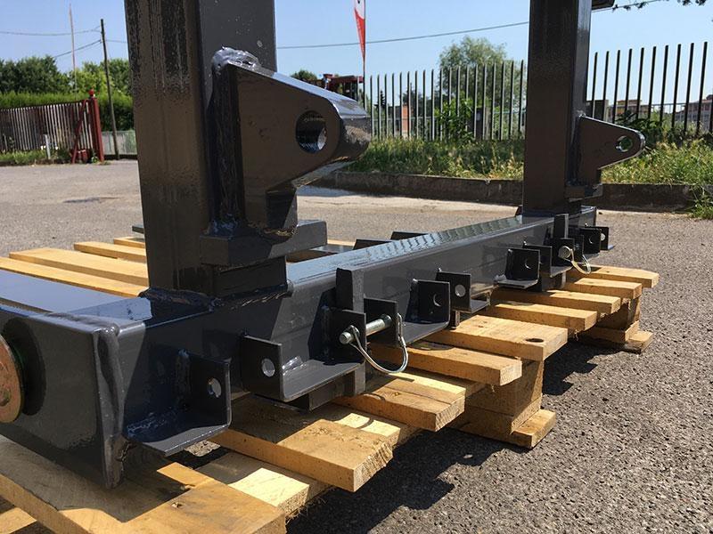 pallet-forks-for-agricultural-tractors-d-700-e