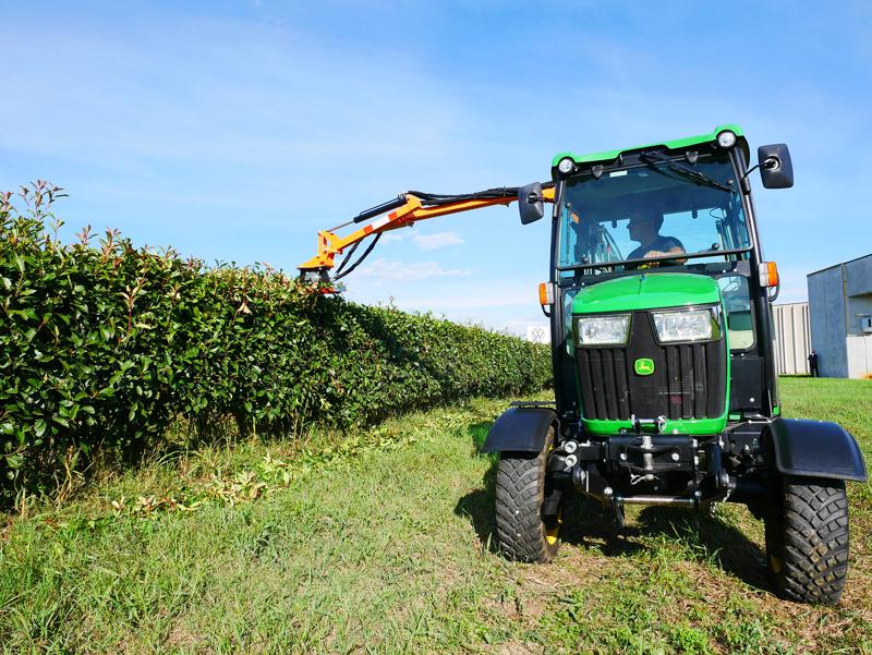 hedge-trimmer-hr-130