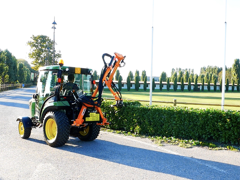 hedge-trimmer-hr-160