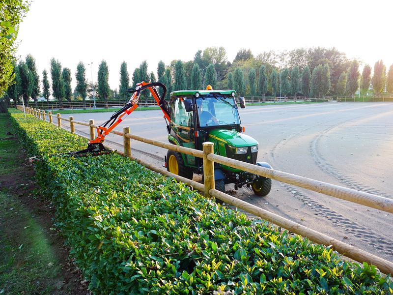 hedge-trimmer-hr-180