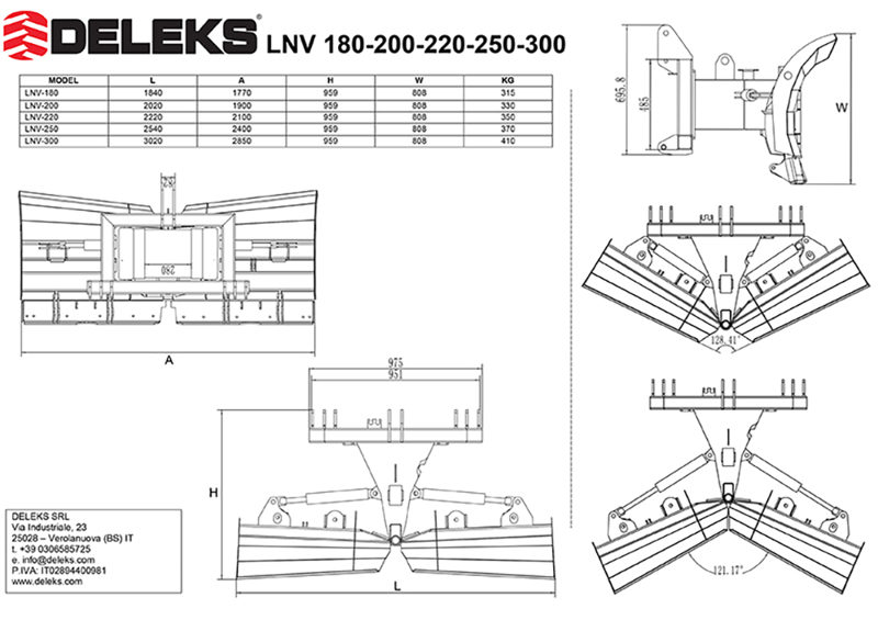 snowplow-with-3-point-linkage-for-tractor-lnv-180-c