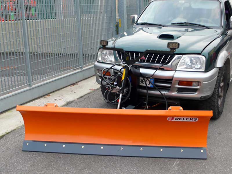 snowblade-for-off-road-vehicles-lns-190-j