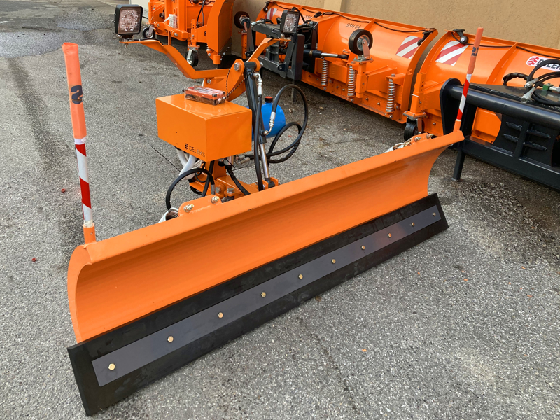 snowblade-for-off-road-vehicles-lns-210-j