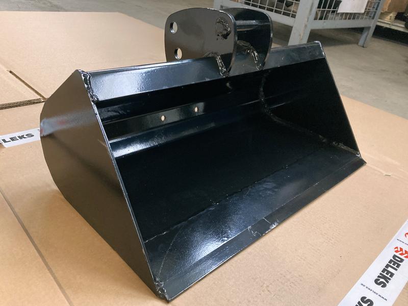 bucket-for-miniexcavator-b-600