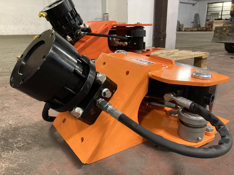 tree-shear-log-grapple-for-mini-excavators-cf-10r