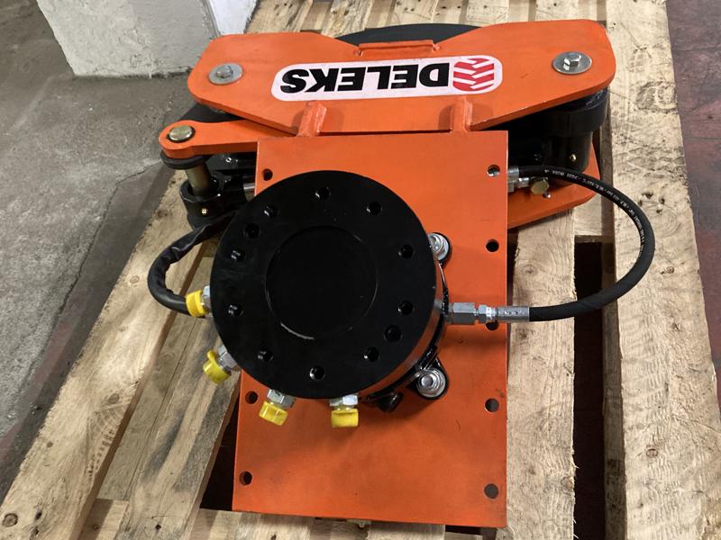 tree-shear-log-grapple-for-mini-excavators-cf-11r