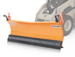 snow-plow-for-up-to-3-0-ton-skid-steer-loaders-ln-200-m