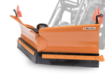 snowplough-for-tractor-front-end-loaders-lnv-180-e