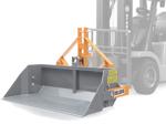 heavy-bucket-attachment-for-forklift-prm-180-hm