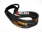 4-belts-puma-leo